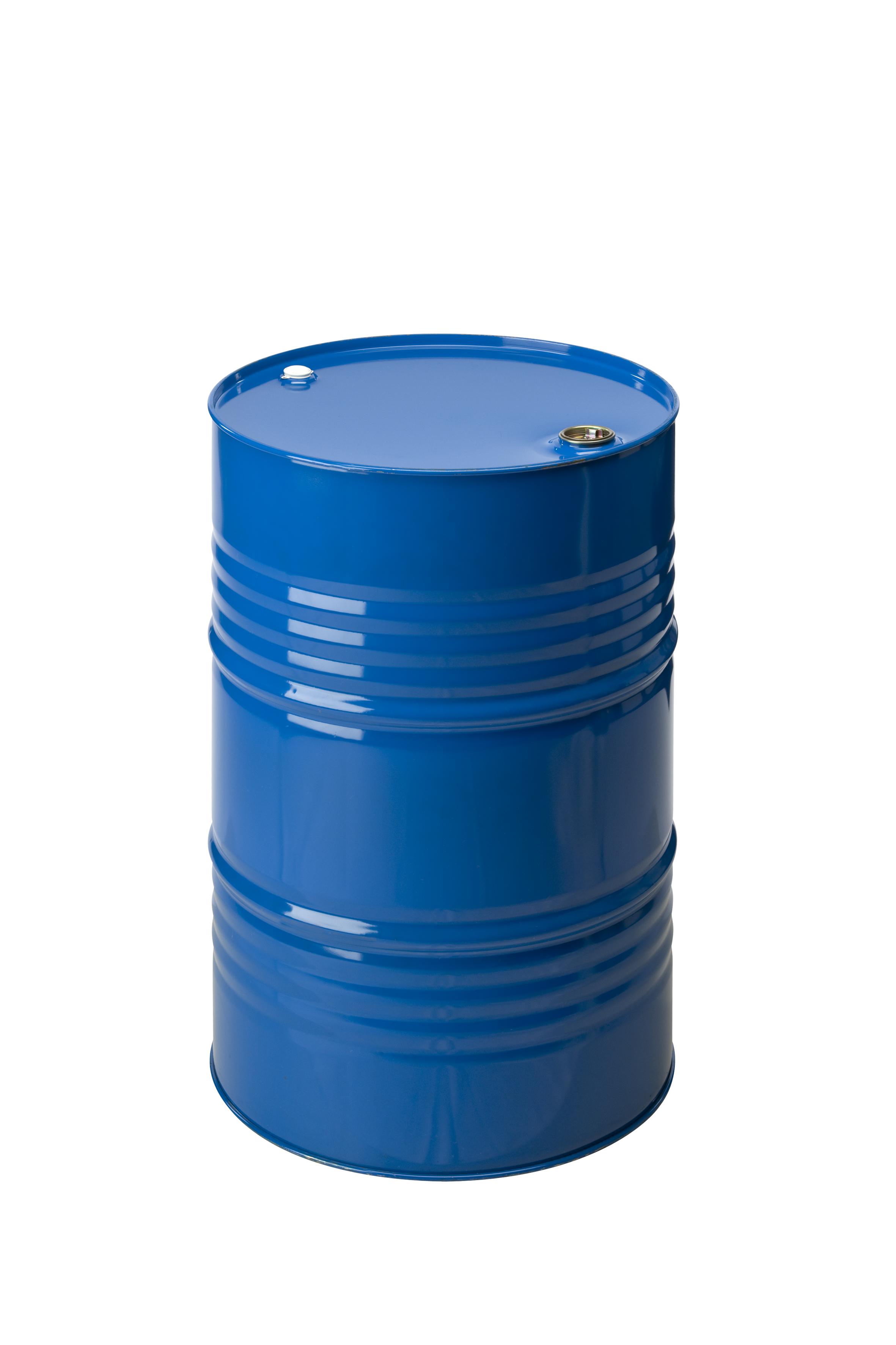 Vat 100 liter