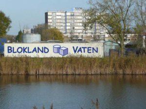 Blokland-Vaten-pand2
